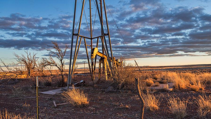 Когда у России закончится нефть? Что будет?