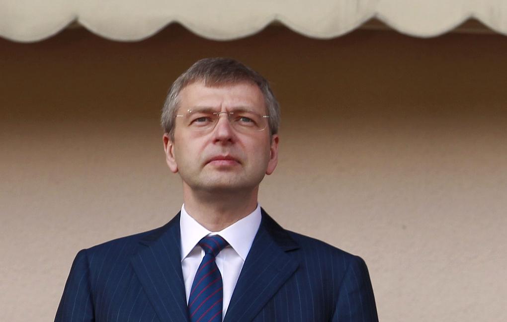 За что арестовали Рыболовлева в Монако. Кто такой этот российских бизнесмен?
