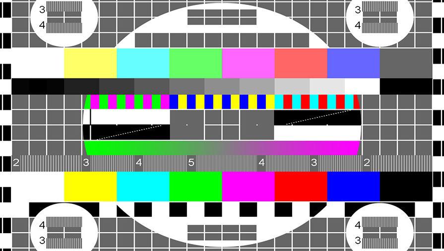 Медведев определил, когда отключат аналоговый сигнал и перейдут на цифру