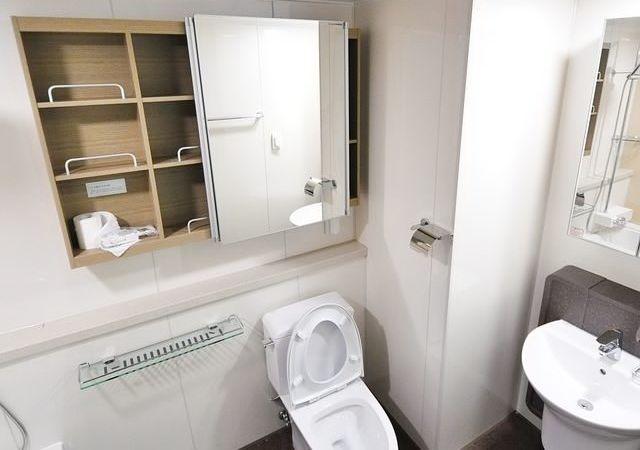 Роскачество провело и исследовало туалетную бумагу. Какую покупать?