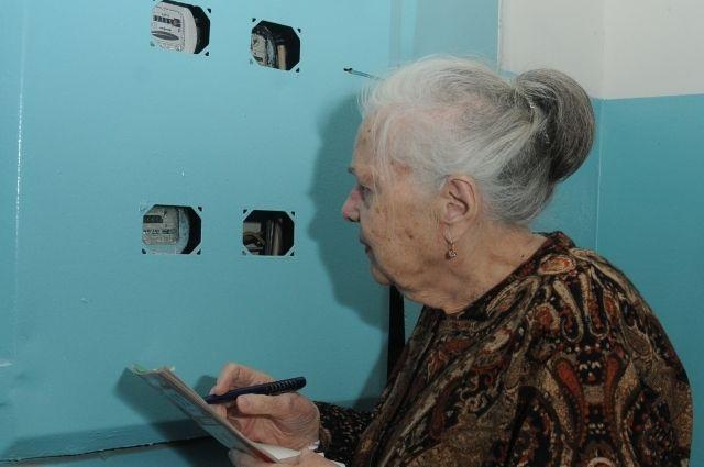 Последние новости о введении социальной нормы потребления электричества