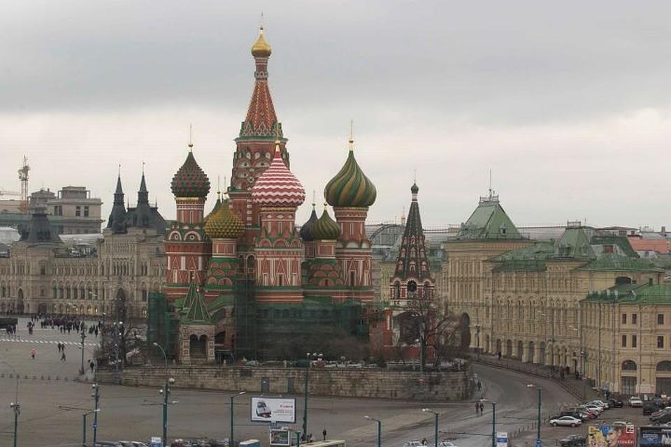 Куда сходить в Москве сегодня 18 ноября 2018 года. Бесплатно, с детьми