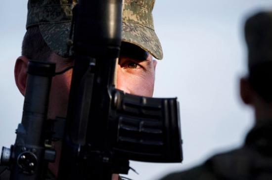 Военных освободят от налогов. С чего не будет платится НДФЛ