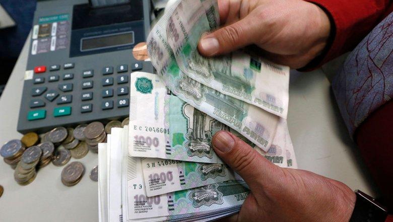 Коэффициент индексации выплат, пособий и компенсаций в 2019 году