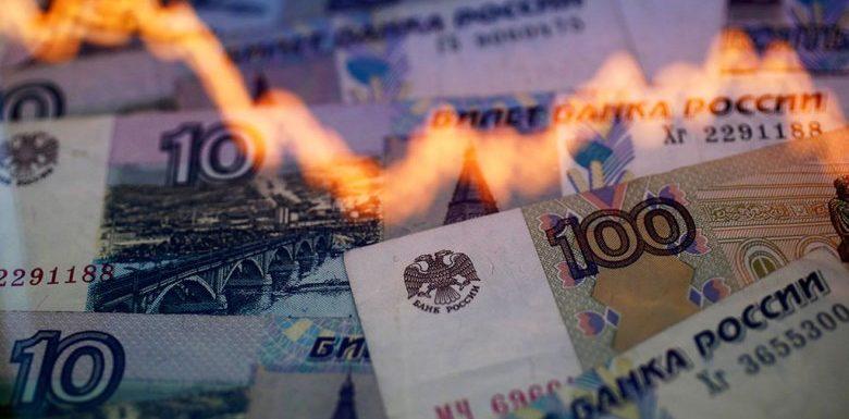 Что будет с курсом рубля и ценами на жилье после Нового года