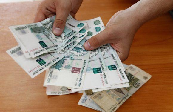 Кому и на сколько рублей повысят зарплату в 2019 году