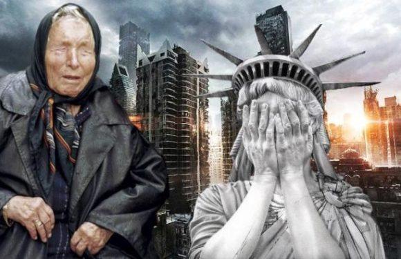 Пророчества и предсказания на 2019 год для России