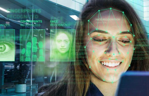 Что это-биометрические данные для банка. Где их можно сдать?