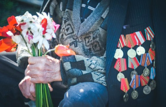 Выплаты ветеранам вырастут от 66 до 222 рублей после индексации с 1 февраля 2019 года
