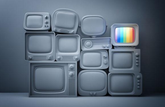 Как именно будет осуществлен переход на цифровое телевидение 2019