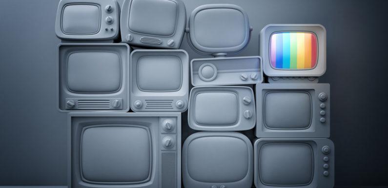 Будет ли работать аналоговое телевидение после 11 февраля?