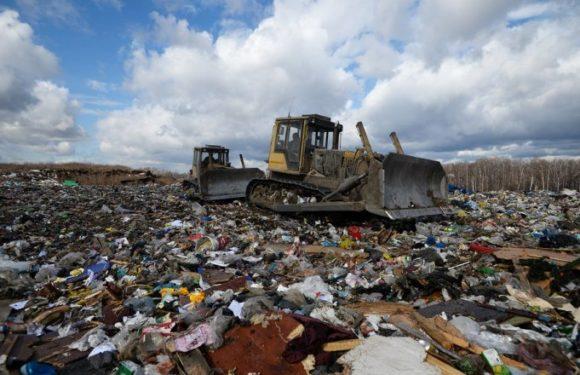 Плата за вывоз мусора, «мусорная реформа» и «единый мусорный оператор»