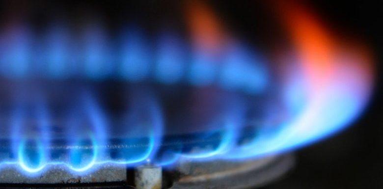 Установка газовых счетчиков ложится на потребителя. Иначе-штраф!