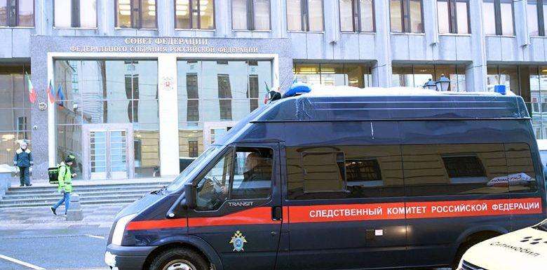 Дело Арашуковых. Последние новости-видео задержания