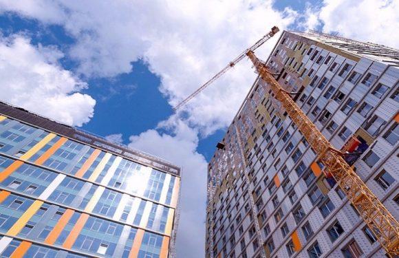 На сколько подорожает жилье в 2019 году и как вырастет цена квадратного метра