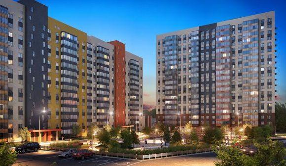 Как купить квартиру в 2019-ом году