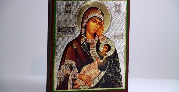 Икона «Утоли моя печали» — в чем помогает, о чем просить и как молиться
