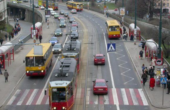 Проезд в общественном транспорте Москвы подорожал на 30%
