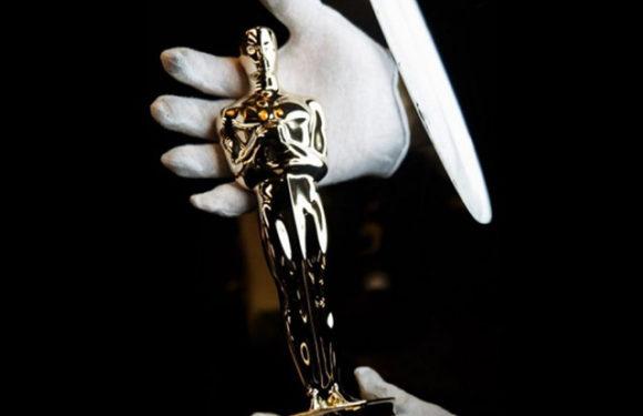 Оскар 2019. Победители, фильмы, актеры-итоги