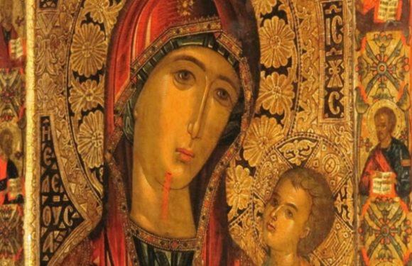 День иконы Иверской Божьей Матери: что за праздник, его история и традиции