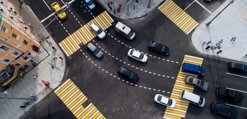 Что планируется сделать в рамках нацпроекта «Безопасные и качественные автодороги»