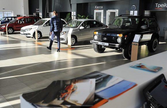 В каком виде возобновлены программы «Первый автомобиль» и «Семейный автомобиль»в 2019 году