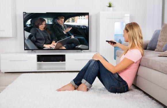 В каких областях и регионах отключат аналоговое телевидение и перейдут на цифру в понедельник 11 февраля?
