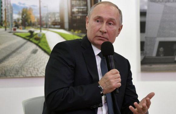 Объем строительства жилья в России в январе снизился на 16,8%