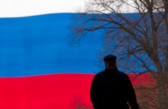 Новый законопроект о новых санкциях против России!