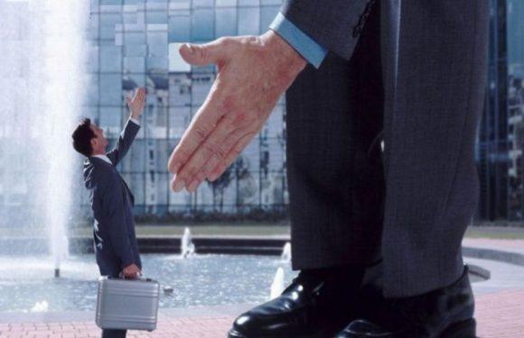 Список 70 банков для льготного кредитования субъектов МСП по ставке 8,5%