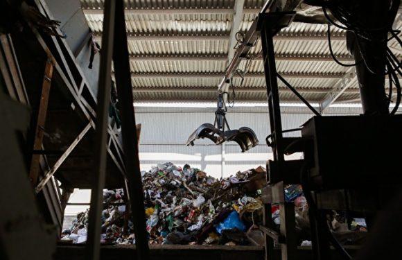 Кто может не платить за вывоз мусора по новым тарифам ТКО и ТБО