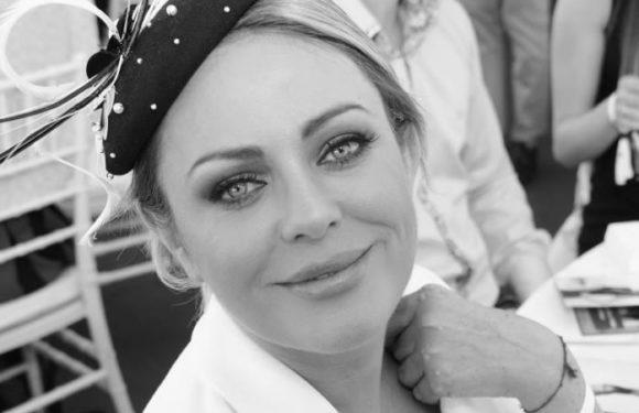 Умерла Юлия Началова. Причины смерти, биография, похороны, прощание