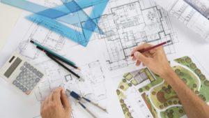 Что это означает для собственников недвижимости изменение кадастровой оценки