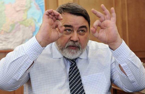 В ФАС заявили, что россияне переплачивают за большинство услуг ЖКХ более чем в два раза