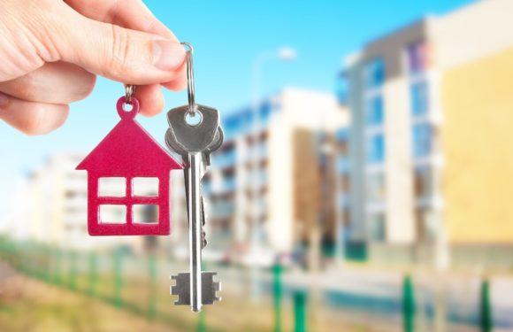 Какая ставка по ипотеке будет в России в 2021 году? Проценты по ипотечному кредитованию