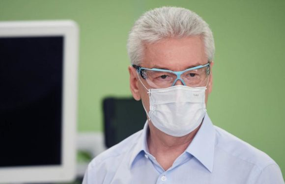Какие ограничения по коронавирусу снимут в Москве в июле?