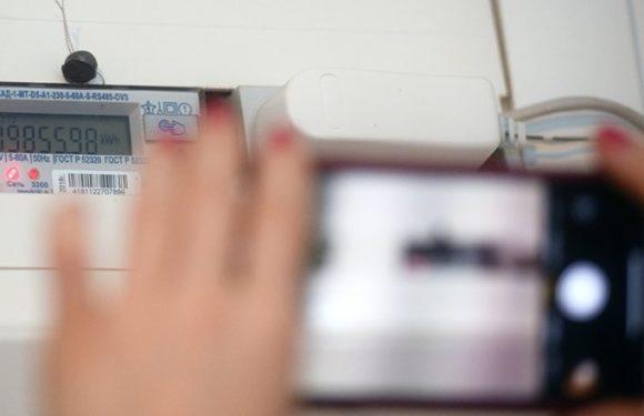 С 1 июля начинается установка «умных счетчиков» в многоквартирных домах