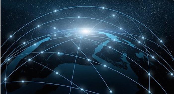 Бесплатный спутниковый интернет от Илона Маска ожидает нас уже совсем скоро?