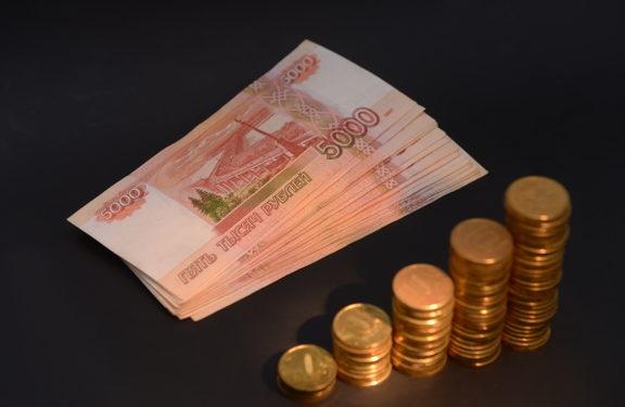 Что говорят люди о деноминации рубля в 100 раз? Зачем она и будет ли на самом деле?